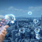 معرفی سرام پخش برای ایجاد شهری هوشمند