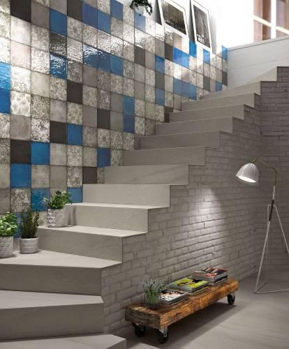 نکات شگفت انگیز دکوراسیون؛ دیوار آکسان