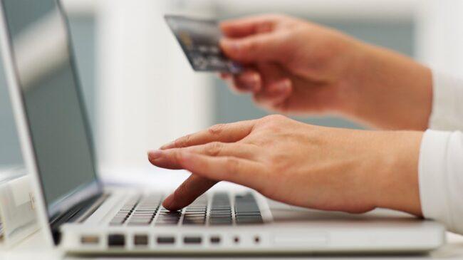 مزیت خرید آنلاین