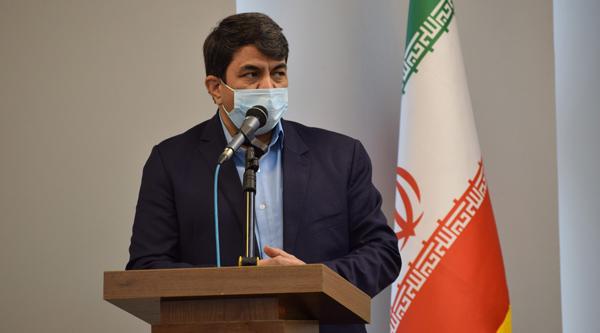 سرام پخش استارت آپ برتر استان یزد