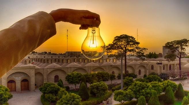 صادرات 1.3 میلیون دلاری پارک علم و فناوری یزد
