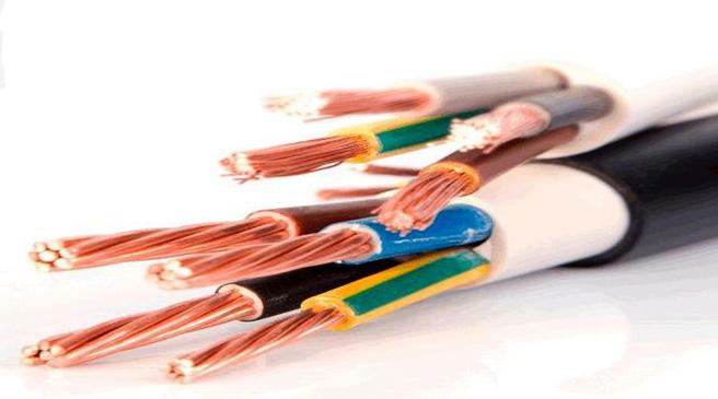 با فلز هایی که بهترین رسانایی الکتریکی دارند آشنا شوید
