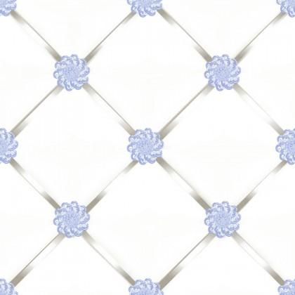 سرام پخش انتخابی متفاوت برای خرید کاشی و سرامیک