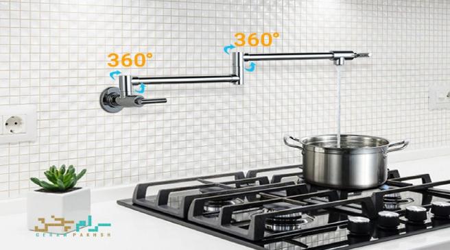 با-نصب-شیر-روگازی-از-دردسر-آشپزی-بکاهید