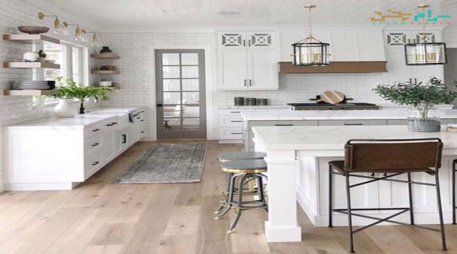 فضای-خانه-آشپزخانه