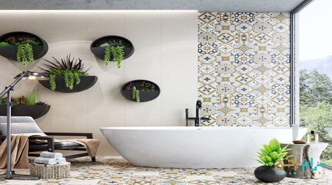 فضای-خانه-حمام