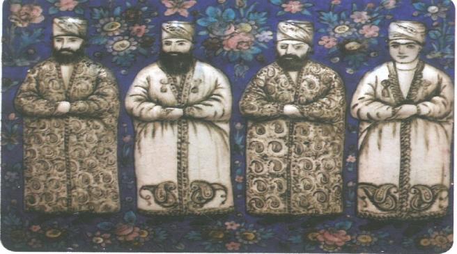 مقدمه-ای-بر-تاریخچه-صنعت-کاشی-در-ایران-و-جهان