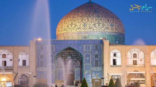 مقدمه-ای-بر-تاریخچه-صنعت-کاشی-در-ایران-وجهان