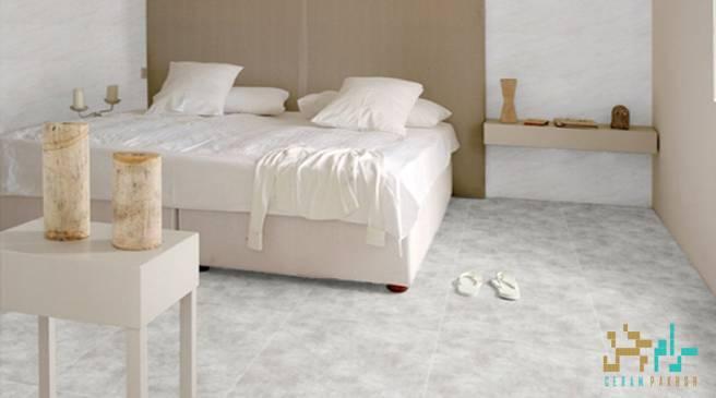 کاشی-سرامیک-اتاق-خواب