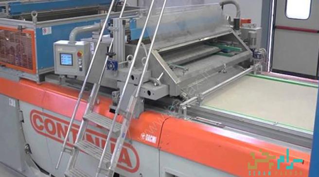 مروری-بر-فرایند-پخت-در-صنعت-کاشی-و-سرامیک