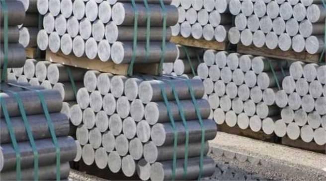 آلومینا-ماده-ای-استراتژیک-در-صنعت-سرامیک