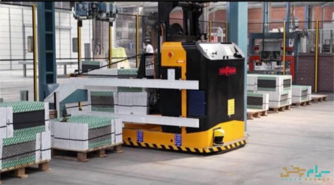کاربرد-ربات-در-صنعت-کاشی-و-سرامیک