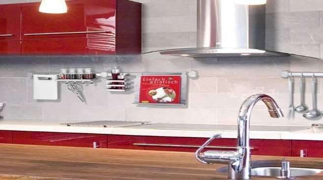 شیرآلات-مناسب-برای-دکوراسیون-آشپزخانه