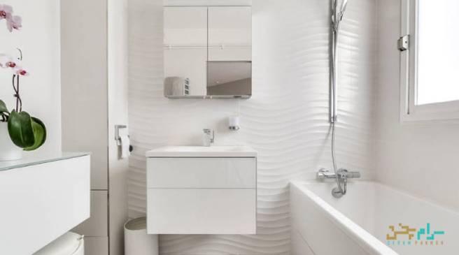 راهنمای-انتخاب-بهترین-شیرالات-حمام