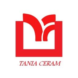 لوگو-تانیا-سرام