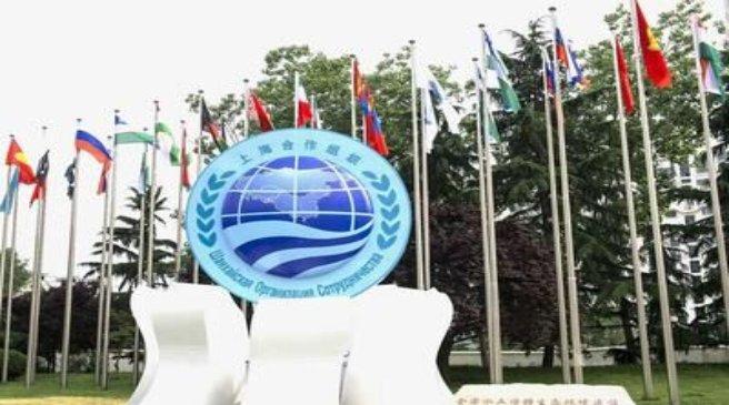 عضویت-ایران-در-شانگهای