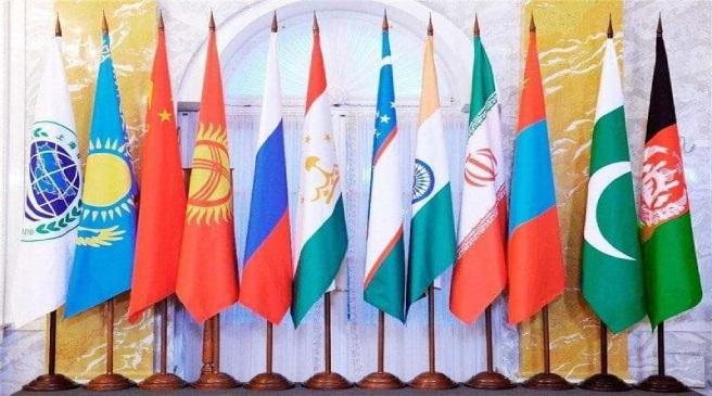 کشورهای عضو شانگهای برای ایران چه منافعی دارند؟