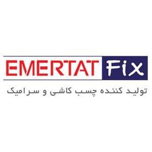 شرکت امرتات فیکس